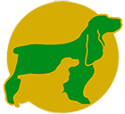 The Cocker Spaniel Society of NSW